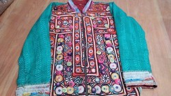 Women Embroidery Jackets, Size: Medium And Extra Large