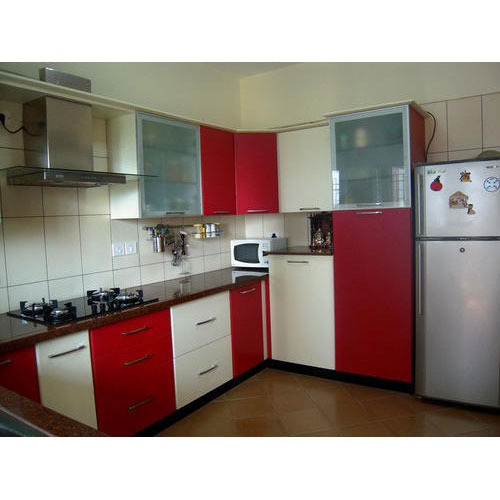 modular kitchen designers in chennai. about master design kraft