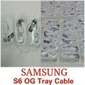S6 Samsung OG Tray Cable