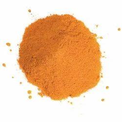 Curcumin Granules, Packaging Type: Packet