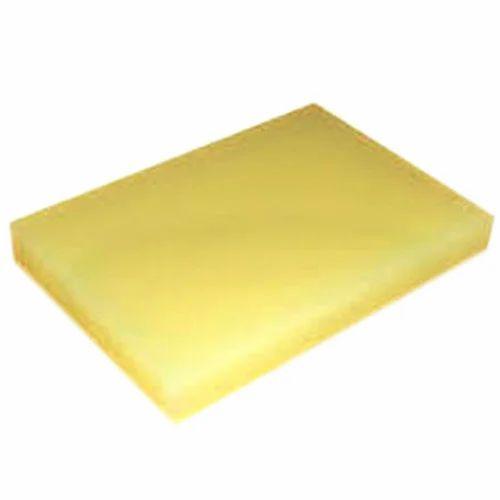 Polyurethane Products Polyurethane Sheets Exporter From