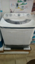Videocon Washing Machines