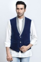 5a18f3ba57a Jai Hind Collection - Retailer of SHERWANI PRODUCTS   KURTA PRODUCTS ...