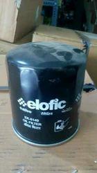 Black Elofic