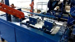 Automatic Chain Link Fencing Machine Manufacturers