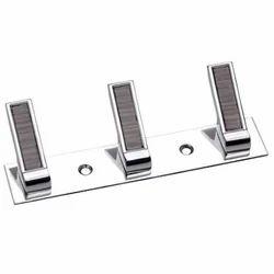 3 Pin Multipurpose Hook