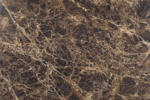 Imported Marble Slabs Botticino Clico Whole Supplier From Bengaluru