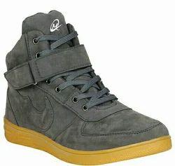 Casual Wear Men Boys Shoes