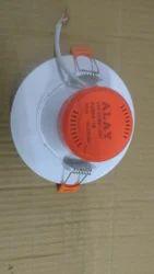 LED Concealed Light 6w