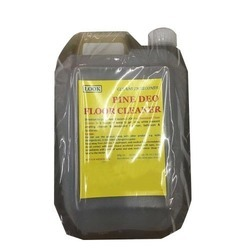 Liquid Floor Cleaner In Pune Maharashtra Farsh Ko Saaf
