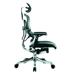 Manager Back Office Chair