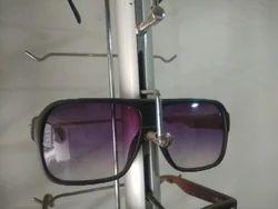 Mens Sun Glasses