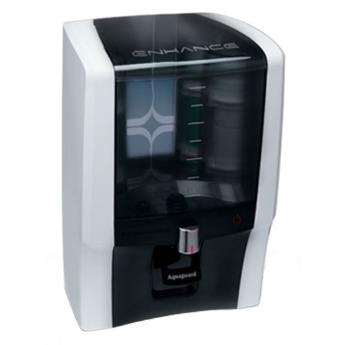 bad06029f Blue Table Top Aquaguard RO Water Purifier