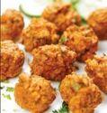 Moong Bhaji Snack Foods