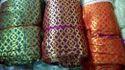 Taffeta Silk Jacquard- Star Fabrics