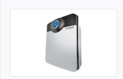 Air Purifier Filter Air Cleaner Filters Wholesaler