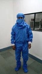Pharmaceutical Uniforms