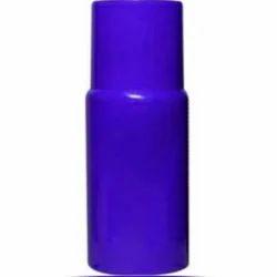 Mens Body Deodorant