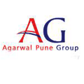 Agarwal Technoplast Private Limited