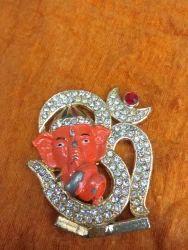 Ganesh Showpiece