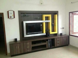 Manufacturer of Straight Modular Kitchen & L Shape Modular Kitchen ... | elite furniture cbe