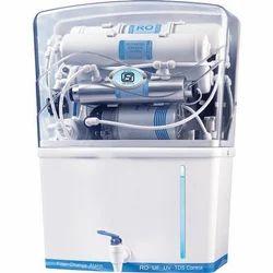 Kent Water Purifier