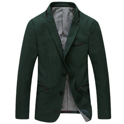 Promoland Blazer Jacket