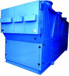 Reynold Electric Three Phase Batching Plant Chillers