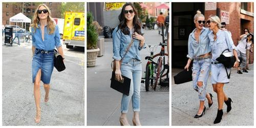 50 Best Jeans for Women - Celebrity Jeans We Love 25