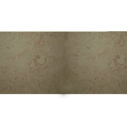 Ultima Beige Marble