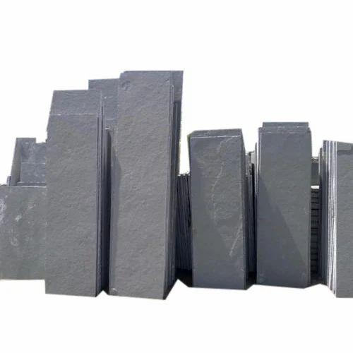 Rough Kota Stone Slab, for Flooring