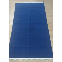 Hirise Cotton Handloom Dari