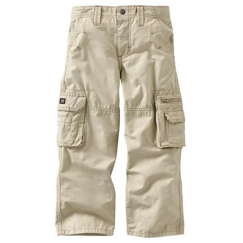 f576127ec Kids Cargo Pant at Rs 400 /piece(s) | Kids Cargo Pant | ID: 12812338912