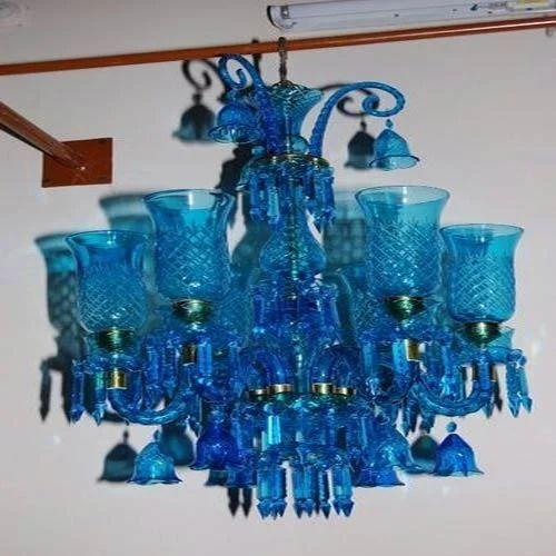 Maharaja colorful indian chandeliers maharaja color indian maharaja colorful indian chandeliers aloadofball Choice Image