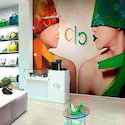 Retail Branding Service