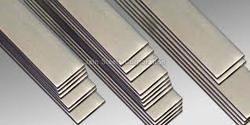 Inconel 750 Non Ferrous Plates