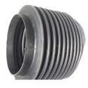 Clamp Type Rubber Bellow