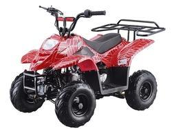 Atv Motorcycle Atv Motorbike Manufacturers Suppliers