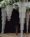 Wedding Crystal Hanging