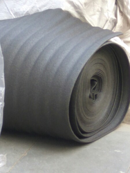 Foam Sheet Suppliers Manufacturers Amp Dealers In Thane
