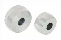 Tungsten Carbide Die Plug