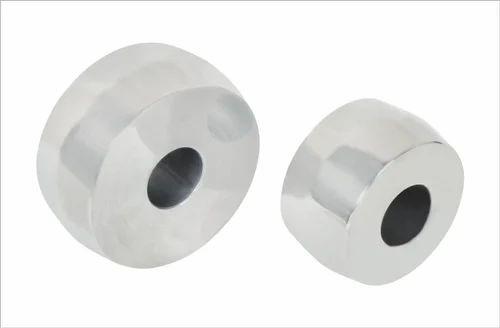 Vermadies Tungsten Carbide Die Plug
