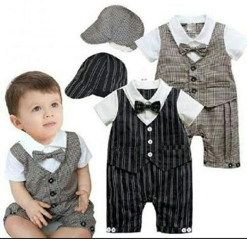 4b1220349375 Baby Boys Boy  s Party wear dress