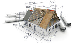 Building Plan Approval Service