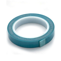 Holding Tape