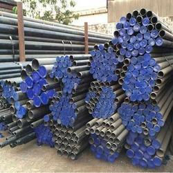 IBR Nace Indian Carbon Steel Seamless Pipe