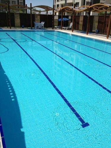 Swimming Pool Water Cleaning Service in Khadakwasla, Pune ...
