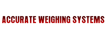 Accurate Weighing Systems