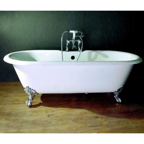Charmant Ceramic Bathtub
