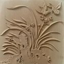 G.g.fashion Sand Stone Color Natural Sandstone 3d Wall Art